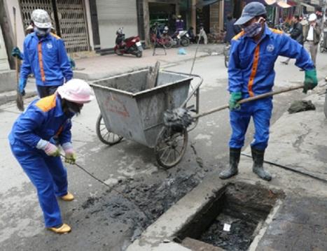 http://thongtaccongmayloxo.com/wp-content/uploads/2018/04/thong-tac-cong-tai-quan-bac-tu-liem-2.jpg