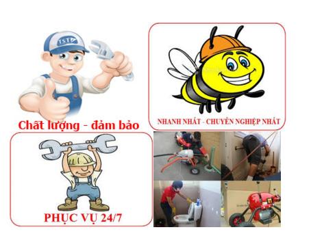 Cam kết của Công ty vệ sinh môi trường số 1 Hà Nội:
