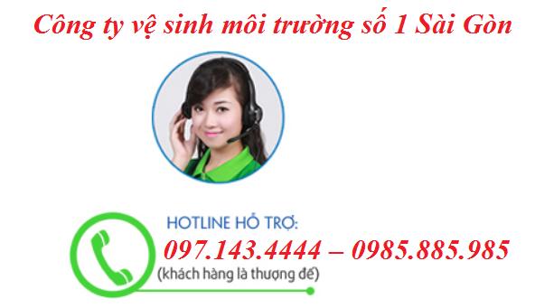 http://thongtaccongmayloxo.com/wp-content/uploads/2018/05/%C4%90%C6%A1n-v%E1%BB%8B-Chuy%C3%AAn-Th%C3%B4ng-T%E1%BA%AFc-Ngh%E1%BA%B9t-t%E1%BA%A1i-Qu%E1%BA%ADn-4.png