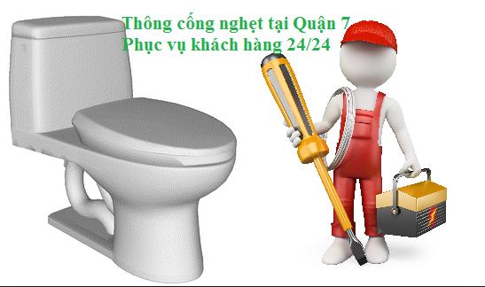 http://thongtaccongmayloxo.com/wp-content/uploads/2018/05/D%E1%BB%8Bch-V%E1%BB%A5-Th%C3%B4ng-C%E1%BB%91ng-Ngh%E1%BA%B9t-Qu%E1%BA%ADn-7.png