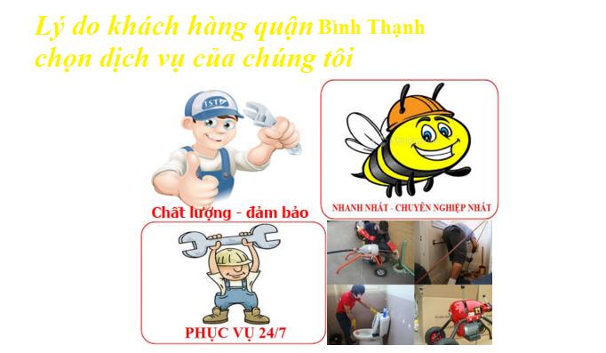 http://thongtaccongmayloxo.com/wp-content/uploads/2018/05/D%E1%BB%8Bch-v%E1%BB%A5-th%C3%B4ng-c%E1%BB%91ng-ngh%E1%BA%B9t-t%E1%BA%A1i-qu%E1%BA%ADn-B%C3%ACnh-Th%E1%BA%A1nh.png
