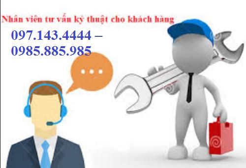 http://thongtaccongmayloxo.com/wp-content/uploads/2018/05/Nh%C3%A2n-Vi%C3%AAn-T%C6%B0-V%E1%BA%A5n-Th%C3%B4ng-C%E1%BB%91ng-Ngh%E1%BA%B9t-Qu%E1%BA%ADn-T%C3%A2n-Ph%C3%BA.png