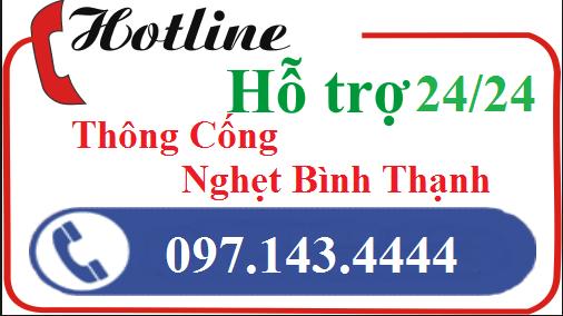 http://thongtaccongmayloxo.com/wp-content/uploads/2018/05/T%C6%B0-V%E1%BA%A5n-Th%C3%B4ng-C%E1%BB%91ng-Ngh%E1%BA%B9t-T%E1%BA%A1i-B%C3%ACnh-Th%E1%BA%A1nh.png