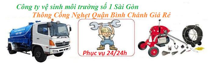 http://thongtaccongmayloxo.com/wp-content/uploads/2018/05/Th%C3%B4ng-C%E1%BB%91ng-Ngh%E1%BA%B9t-Qu%E1%BA%ADn-B%C3%ACnh-Ch%C3%A1nh-Uy-T%C3%ADn-Ch%E1%BA%A5t-L%C6%B0%E1%BB%A3ng.png