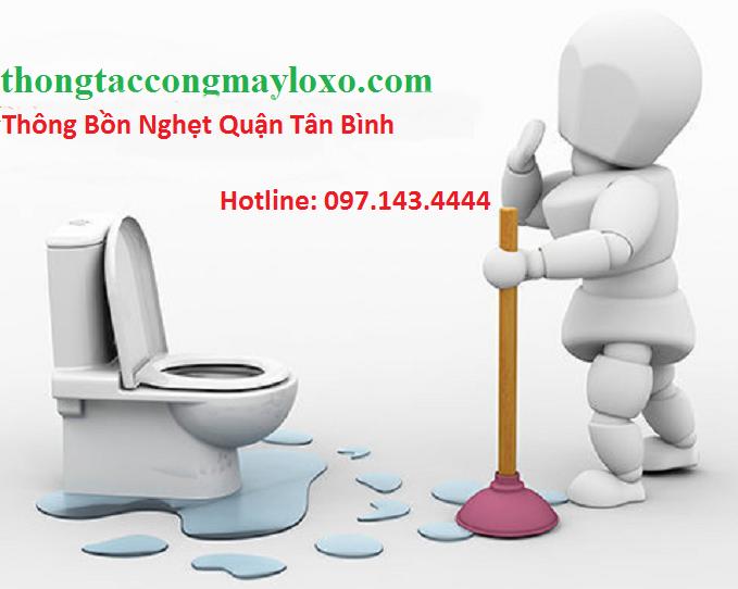 http://thongtaccongmayloxo.com/wp-content/uploads/2018/05/Th%C3%B4ng-b%E1%BB%93n-c%E1%BA%A7u-ngh%E1%BA%B9t-x%E1%BB%AD-l%C3%BD-tri%E1%BB%87t-%C4%91%E1%BB%83-100.png